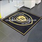 Luxury Commercial Residential Carpet