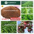 Huminrich Shenyang Humate 45% FA 10 - 4 - 16 npk solúvel