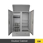 china manufacturer battery cabinet solar