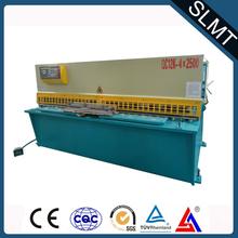 """INT'L""""SLMT"""" plate metal cutting machine , aluminium profile cutting machine , iron cutting machine"""