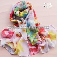 Quality and cheap shawl wholesale from Malaysia