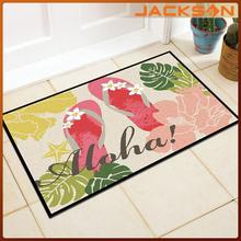 Custom Printed Door mats