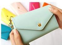 2014 hot sale mobile case wallets