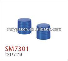 SIG Combibloc brick carton screw cap
