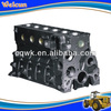 cummins engine parts cylinder block 3081283 for NTA855 supplier in china