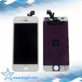 لاستبدال الشاشة فون آيفون 2g، 3g، 3gs، 4g، 4s، 5, 5s، lcd 5c