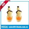 hot sell stock best aromatic car air freshener long lasting