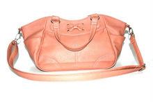 2014 handbags ladies high quality tote bag fashion designer vintage bags ladies