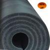 TK 10mm refrigeration foaming insulation material
