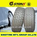 Cinese invernali radiale pneumatici per auto, pneumatici da neve, auto di pneumatici invernali 165/70r13 175/70r13 produttore