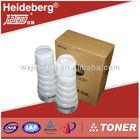 compatible 104A full toner cartridge for Minolta copier machine EP 1054 /1085