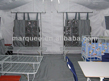 man military truck tent tent military