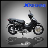 2014 new arrival chinese cub 50cc 90cc 110cc motorcycle(reshine brand)