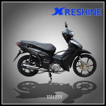street popular 125cc cub motorcycle made in china(reshine brand)