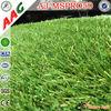 hot selling artificial turf/grass for international standard football/soccer field