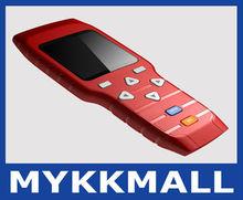 x-100+ auto key programmer car for Kia, Infiniti, Hyundai, Honda, Acura