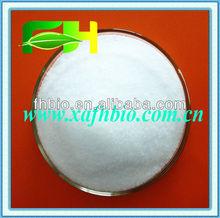 High Quality D-fructose Powder/Fruit Sugar/Food and Beverage Additives