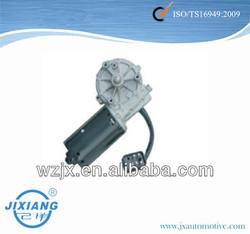 Rear wiper motor Mercedes Benz / Car Wiper motor With One Year Warranty