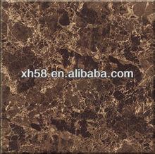 kerala floor tiles design