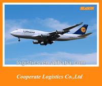 international parcel shipping for China to UK---skype:season6202
