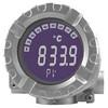 best price Endress Hauser RTD temperature transmitter tmt162,temperature transmitter 4 20ma