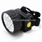 cool head light, camping headlamp, coal miner headlamp distributor