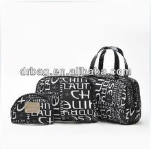 2014 Irregular Cosmetic Bags Toiletry Bags Storage Bags