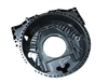 Volvo truck parts,Volvo truck spare parts,Volvo truck STEEL CLUTCH COVER