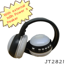 noise cancelling microphone basketball headphones,High quality basketball headphone