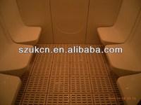 Turkish baths(steam room) for 6 person