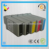 Compatible Canon PFI 102 Ink Cartridge for Canon iPF600/610 (130ML)