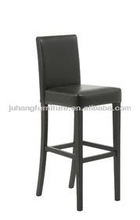 used restaurant table and chair painted bar stools JH-A057