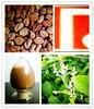 high quality Common Fenugreek Seed extract with 4-Hydroxyisoleucine