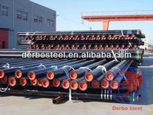 mechanical properties of q345b st37 astm a179 steel tube