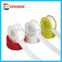 100% high ptfe thread seals tape plastic seal strip