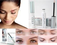 2013 FEG eyelash growth /eyelash growth serum/eyelashes enhancer products, OEM and private label for you.
