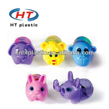 HTSL024 Top quality animal pencil sharpeners