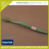 Bulk toothbrushes