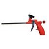 2014 the newest Professional manual foam gun SJIE-006