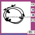 Très populaire câble auto/capteur abs câble/abs. z327540fj020 câble