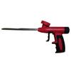 2014 the newest Professional manual foam gun SJIE-008