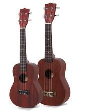 kaka ukulele guitar kus-188 with best quality