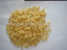 2014 dried sweet potato flakes