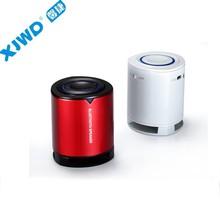 Perfect Sound Mini Portable Bluetooth Cara Membuat Speaker Aktif Mini