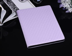 Hot Sale for Apple iPad 4 Leather Cases,New Stand Leather Cases For Apple iPad 4