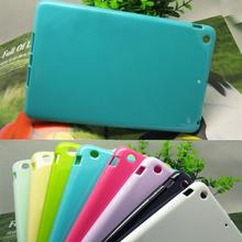 Blank print colorful custom design case for ipad mini Alibaba 2014