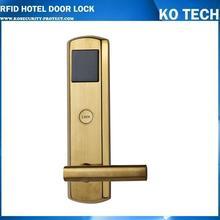 KO-8052 Elegant Design Hotel Door Lock Mangement System