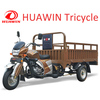 150cc air/ water cooled cargo motor tricycle / trike motor