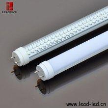 CE/RoHS economical 2835smd 8w 0.6m tube 8 led xxx animal video china