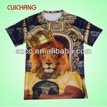 Your own brand clothing&women fashion plaid shirt&fashion clothes 2014 summer cc-293